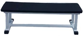 steel-72